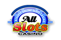 All Slots Casino - New Microgaming Slot Games