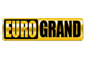 EuroGrand offers all the New Online Slot Games