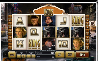 best paying online casino spiele king
