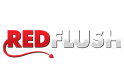 Red Flush - New Slot Games by Microgaming