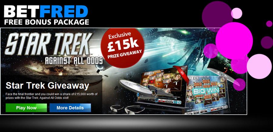 Best Free Online Casino Games, Biggest Online Poker Site, Online Casino Gamble